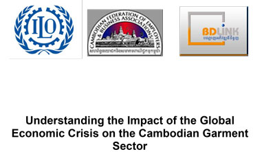 a research on the impact of the global food crisis Read publications on australia and the global food and water crisis and the impact of donate now to help us provide independent research and advice on global.